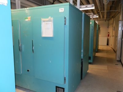 Grrowth-facilities29